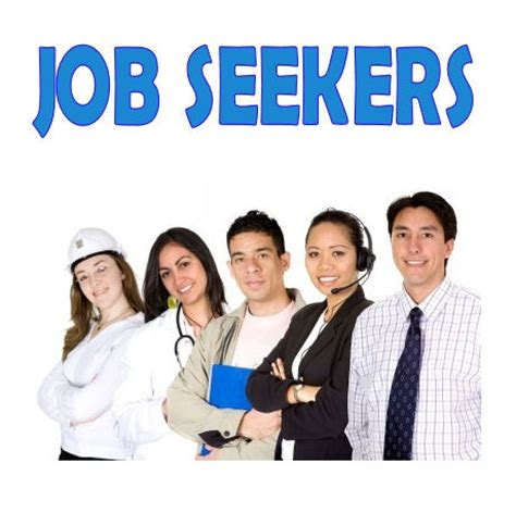 St louis resume job placement