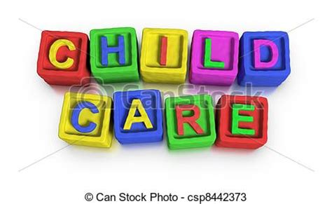 Daycare home business plan