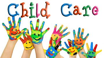 Business Plan Template For Daycare Center Child Pdf Day