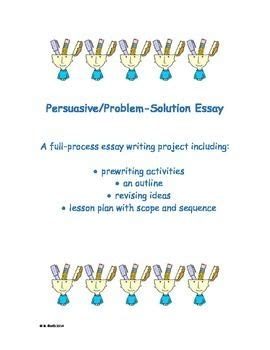 Persuasive essay words and phrases