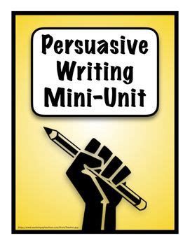 Conclusion persuasive essay words and phrases