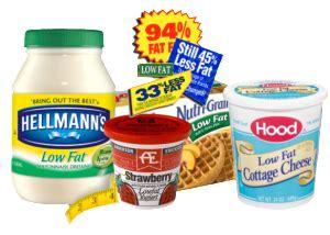 Global Frozen Food Packaging Market Size, Share Report 2026