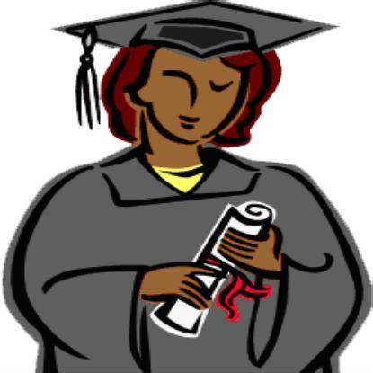 PhD in Higher Education Leadership Program Online